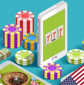 best-mobile-casinos