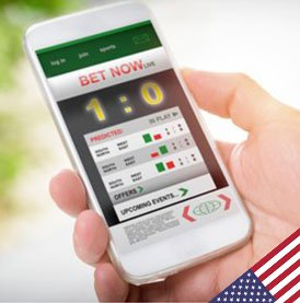 best-sports-betting-apps