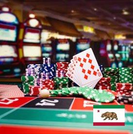 biggest-casinos-in-california