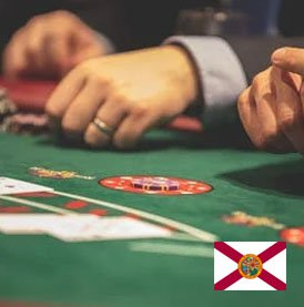 biggest-casinos-in-florida
