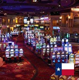 biggest-casinos-in-texas