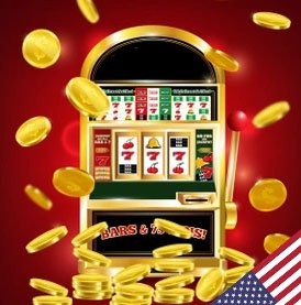 largest-ever-american-jackpots