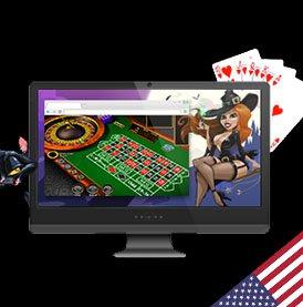 top-sites/all-star-slots-casino-legit-us-review