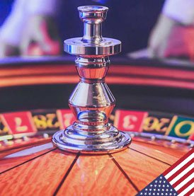 top-sites/bovada-casino-legit-us-review