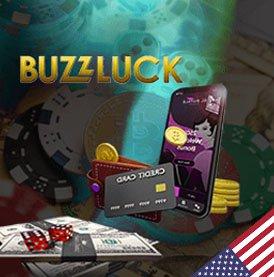 top-sites/buzzluck-casino-legit-us-review