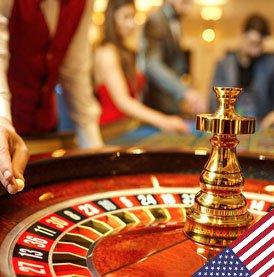 top-sites/cafe-casino-legit-us-review