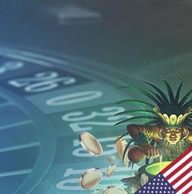 top-sites/casino-max-legit-us-review
