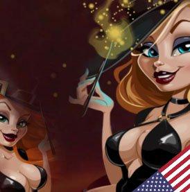 top-sites/cherry-gold-casino-legit-us-review